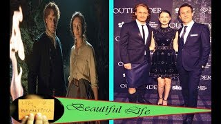 "Video How many bids could ""Outlander"" receive when the final contenders are announced on July 12?"