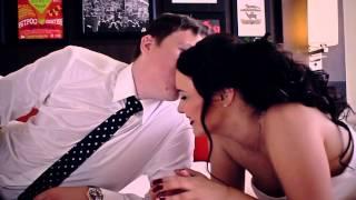 Свадебный клип Антона и Юли