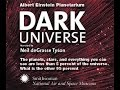 view Dark Universe Trailer digital asset number 1