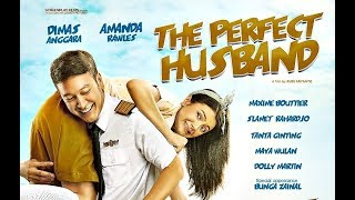 Siska Salman - Rock With You lyrics OST The Perfect Husband
