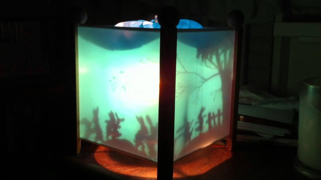 trousselier g d on lanterne magique youtube. Black Bedroom Furniture Sets. Home Design Ideas