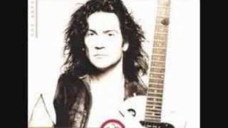Video Billy Squier - The Stroke download MP3, 3GP, MP4, WEBM, AVI, FLV Agustus 2017