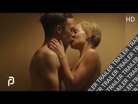 Dreamland (2020) Trailer Legendado🎬