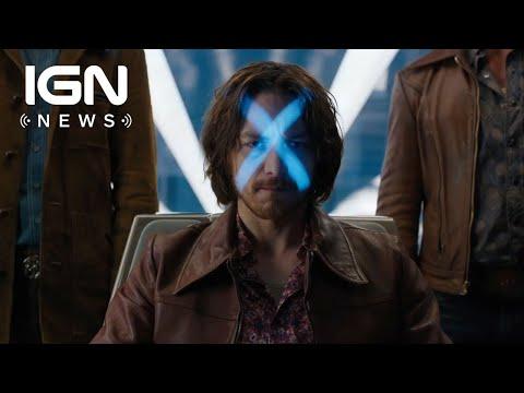 Fox Shareholders Will Meet to Determine Disney Sale – IGN News