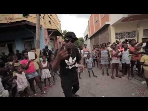 Busy Signal - What If (Video)