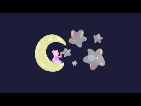 counting-sheep-~-a-lofi-mix-for-sleepless-nights