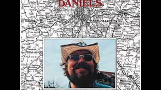 Watch Charlie Daniels Aint No Way video