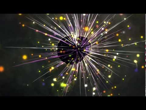New World Coming - Benjamin Wallfisch & DíSA