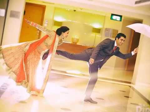 Innovative Indian Wedding Couple Photography Poses New Youtube