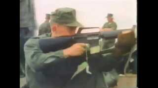 Vietnam War Hello Vietnam