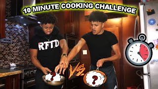 10-minute-cooking-challenge-who-s-meal-looks-more-appetizing