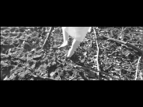 Grimes  Skin  Music Video