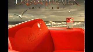Dream Theater - Pull Me Under (2007 Remix SHM-CD)