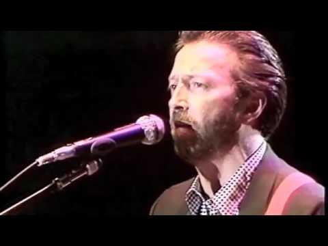 Eric Clapton & Mark Knopfler - Lay Down Sally