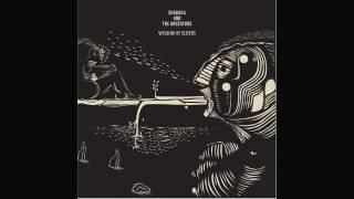 Shabaka and the Ancestors - Give Thanks - feat. Shabaka Hutchings