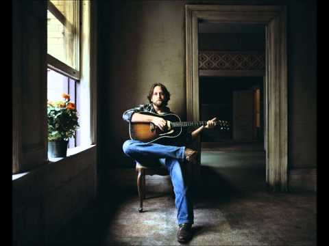 Hayes Carll 'Easy come easy go'