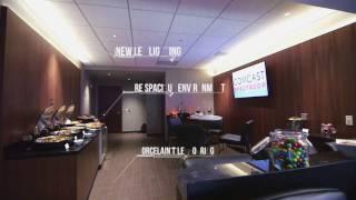 Luxury Suite Renovations
