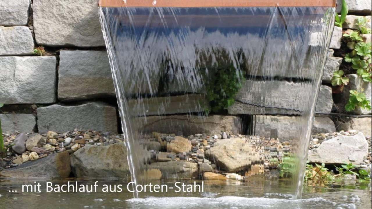 Gelbrich Gartengestaltung, Garten  Und Landschaftsbau Wuppertal Photo Gallery
