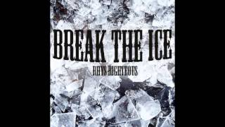 Rhys - Break The Ice (Britney Spears Cover)