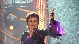 New! Just My Imagination (The Cranberries, Remastered Zenith, Paris)