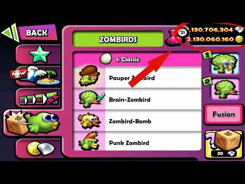 tai game zombie tsunami hack full kim cuong - Hướng Dẫn Tải Game Zombie Tsunami Hack Full Vàng Và Kim Cương
