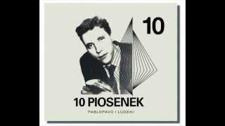 Pablopavo - Oddajcie kino Moskwa