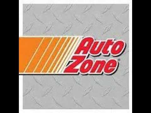 Google give me the phone number to autozone