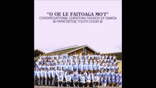 Video EFKS Papatoetoe Youth Choir 1991   O oe le faitoaga mo'i download MP3, 3GP, MP4, WEBM, AVI, FLV September 2018