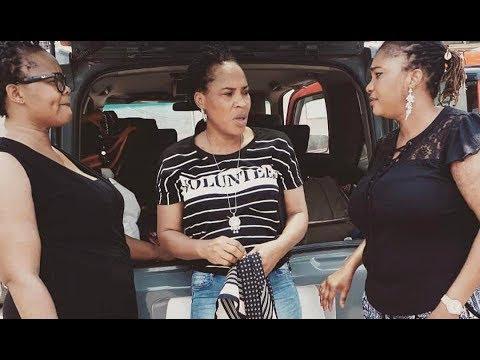 Download Ole Meta - Latest Yoruba Movie 2018 Drama Starring Fathia Balogun | Murphy Afolabi