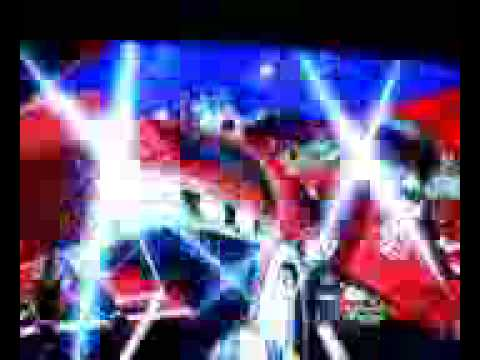 Transformers animated theme song