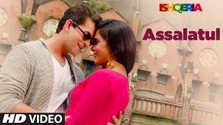Ishqeria Movie Video & Audio Songs