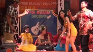 Gambar cover Buah Kawung - Jaipong -   Pesinden Mamah Engkar
