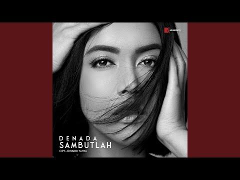 Download Sambutlah Mp4 baru