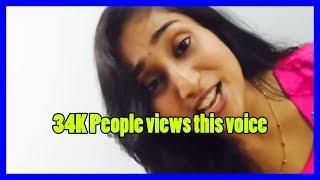 34K People views this voice