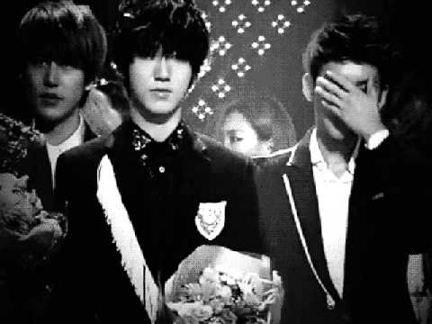 A NEARLY PERFECT COMPETITION - YEWOOK // TEASER Mp3