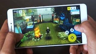Os 10 Melhores Jogos Para Android da Semana - #218 2016