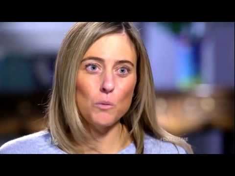 Dateline Nbc Mysteries 2016 Live To Tell Three Days Before Christmas Youtube