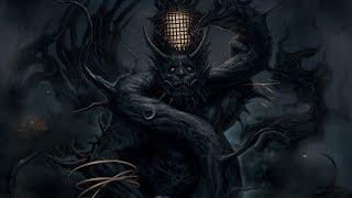 DEVILOOF - Creepy