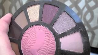 Sephora Haul! August 2014 VIB Rouge 4x Points Event! Thumbnail