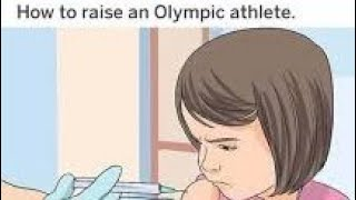 I Tried Cursed WikiHow Articles