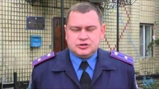 Веселиново(, 2015-12-04T09:32:01.000Z)