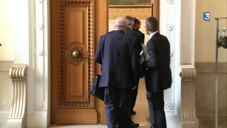 Préfecture du Rhône : réunion de crise samedi 14 novembre