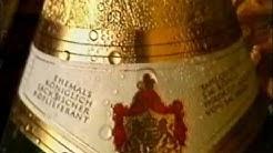 Radeberger Pilsner Werbung 2000