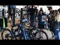2019 Giant and Liv Road Shows   Giant Bicycles USA