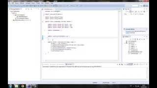 Пишем змейку на Java - Часть 1 (Сетка)
