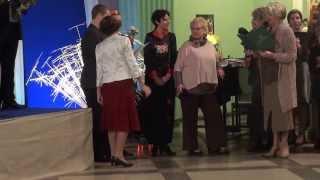 TDA Zelta sietiņš 55 gadu jubilejas koncerts 30.11.2013 - 00092