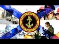 С праздником дорогие морские пехотинцы! Черные береты-Десантная кавер на гитаре видео