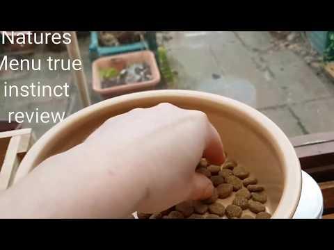 natures-menu-true-instinct-review