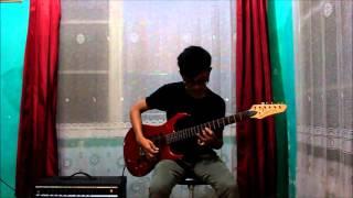 Pensifairnextlevel videos pensifairnextlevel clips clipzui blues solo guitar pensifairnextlevel altavistaventures Images