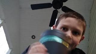 Ep3 Soviet science part1